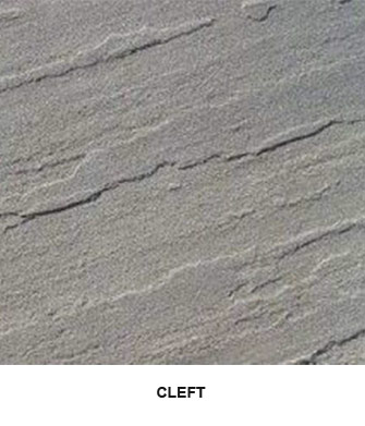Cladify_texture_6