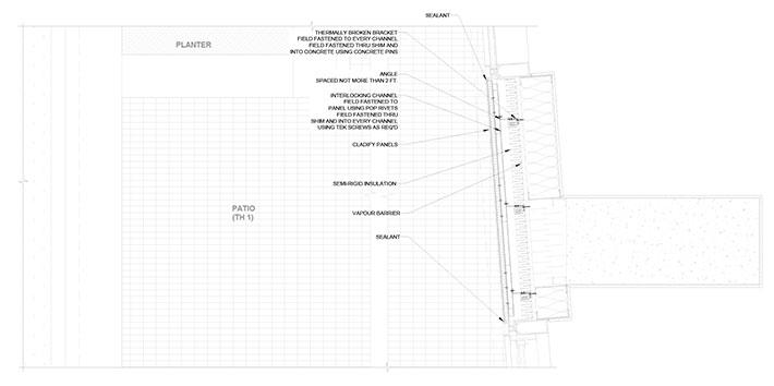 Cladify_visible-curtain-wall_1
