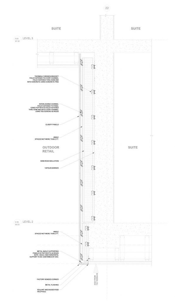 Cladify_visible-curtain-wall_3