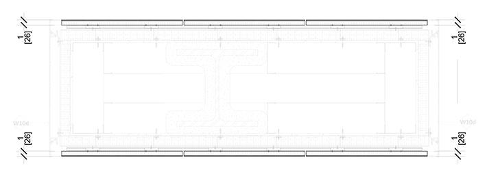 PRKHYT-02-Model_DIVIDING WALLS