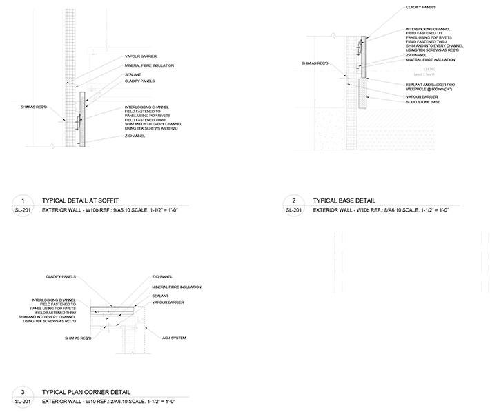 PRKHYT-03_DIVIDING WALLS