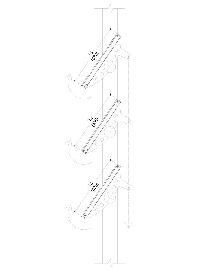 SECTION-1_SUNBLADES-LOUVERS