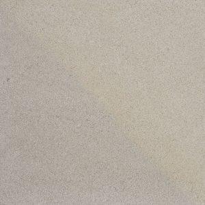 Cladify_SL_Blend-Indiana-Limestone