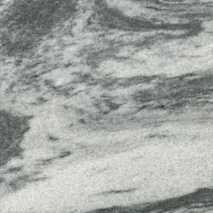 Cladify_SL_Solar-grey