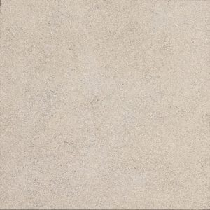 Cladify_SL_indiana-limestone-Buff