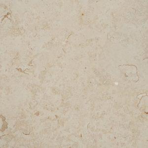 limestone-jura-beige