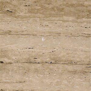 travertino-romano-classico-stuccato-a-mastice