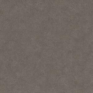 Apenna grigio