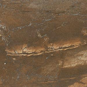 Brown Rhone