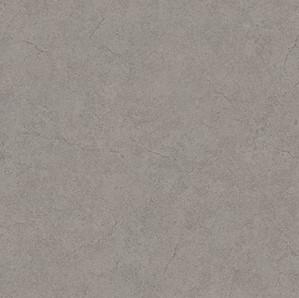 Closium Grey