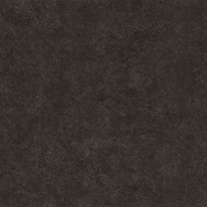 Closium graphite
