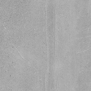 Flusso Grey