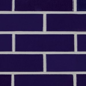 Modular-G07-5124-Sapphire-Glazed