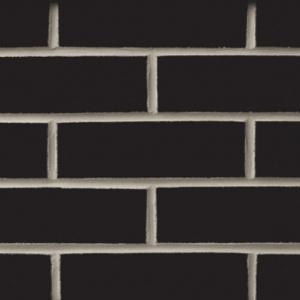 Modular-G701-Black-Glazed