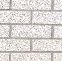 Modular-G712-Spice-White-Glazed-cropped