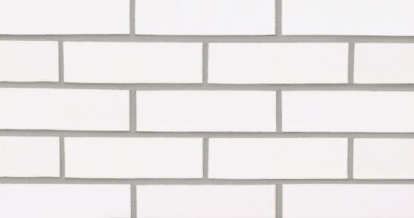 Modular-G791-White-Glazed
