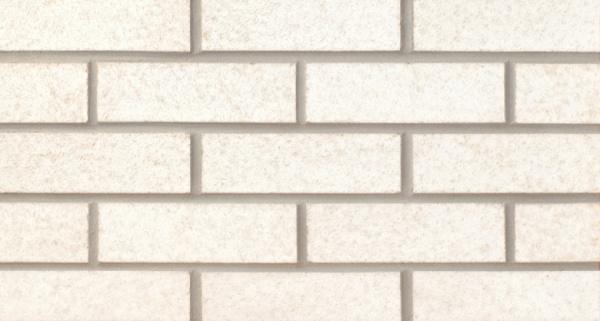 Modular-W-804-Aspen-White