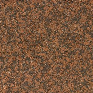 Spruzzatori brown