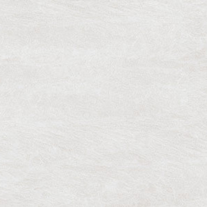 Superficie blanc