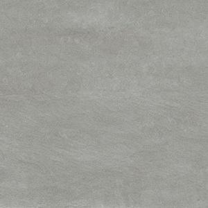 Superficie grey