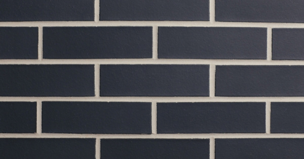 modular_charcoal_k13-3063