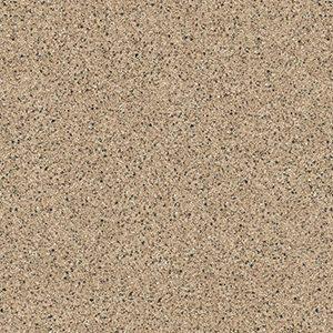 punti misti brown
