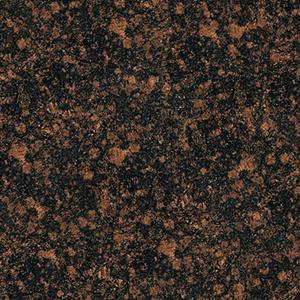 tan brown