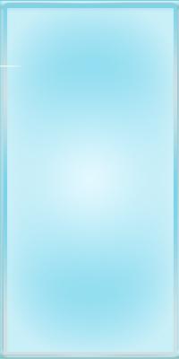 Solar Railing Glass Colours